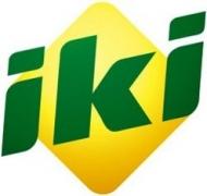 Торговая Сеть IKI  Литва, Латвия