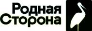 Торговая Сеть РОДНАЯ СТОРОНА Беларусь