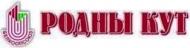 Сеть Магазинов РОДНЫ КУТ Беларусь