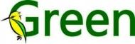 Торговая Сеть GREEN MARKET Беларусь