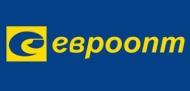 Торговая Сеть ЕВРООПТ Беларусь