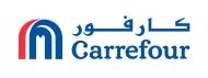 Торговая Сеть Carrefour MAF