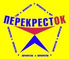 Торговая Сеть ПЕРЕКРЕСТОК Беларусь