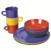 Линия посуды Primary