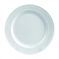 Линия посуды Orbit