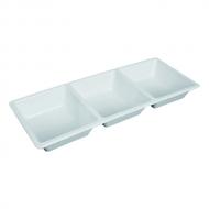 Посуда Multi Section